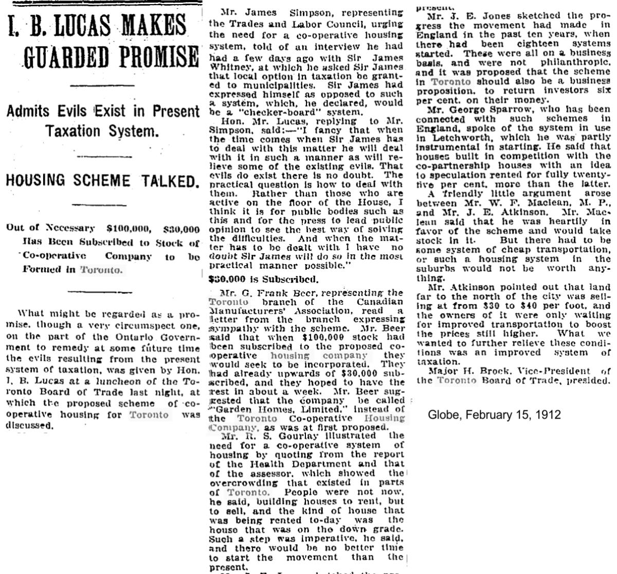 globe-february-15-1912-the-toronto-housing-company