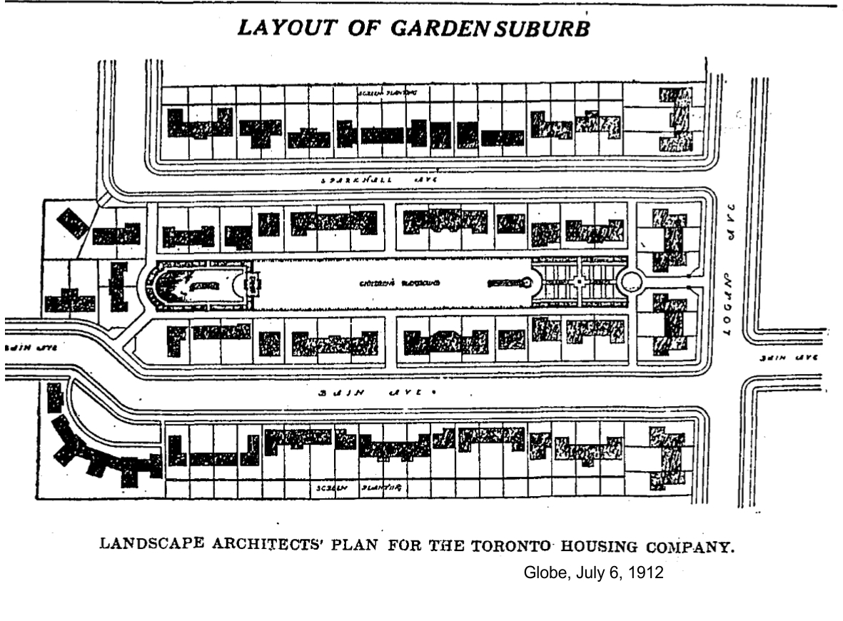 globe-july-6-1912-rivercourt-plan