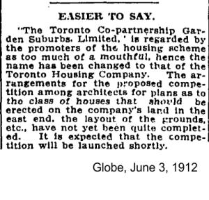 globe-june-3-1912