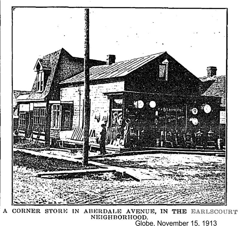 globe-november-15-1913-earlscourt