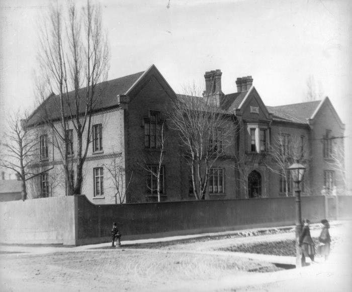 house-of-industry-elm-st-s-side-between-elizabeth-chestnut-sts-1880s-tpl
