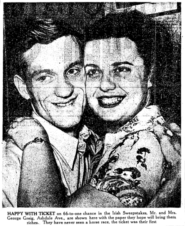 irish-sweepstakes-ash-ts-march-19-1949