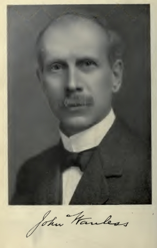 john-wanless-jesse-edgar-middleton-the-municipality-of-toronto-vol-iii-1923