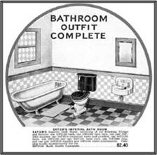mail-order-bathroom-from-eatons-catalogue-1919