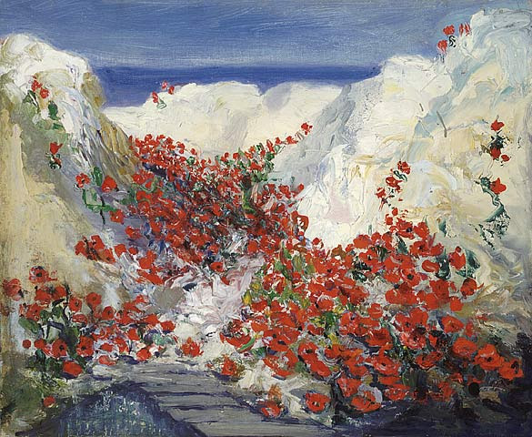 mary-riter-hamilton-trenches-on-the-somme-1919