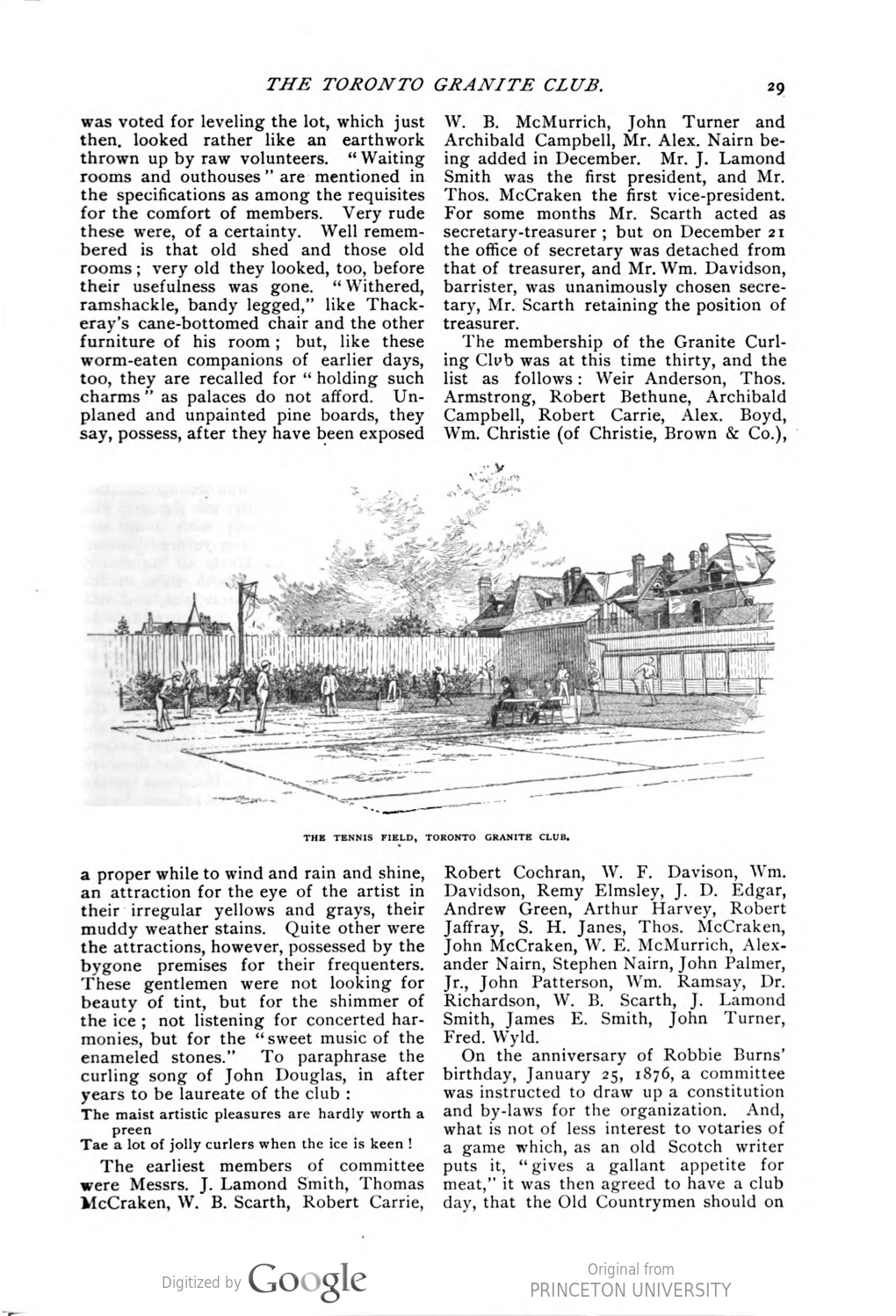 outing-v-15-oct-1889-mar-1890-29