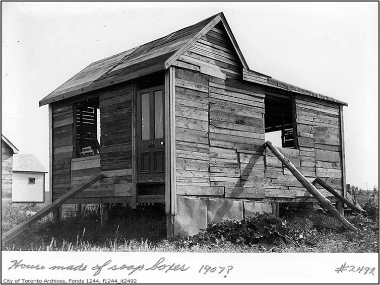 packing-crate-house