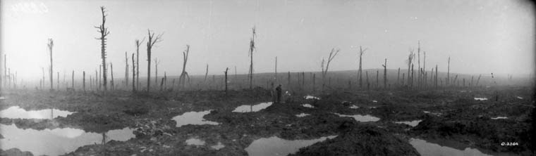passchendaele-now-a-sea-of-mud-november-1917-library-and-archives-canada-b
