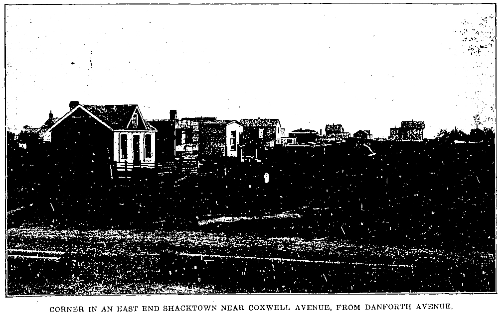 shacktown-1913