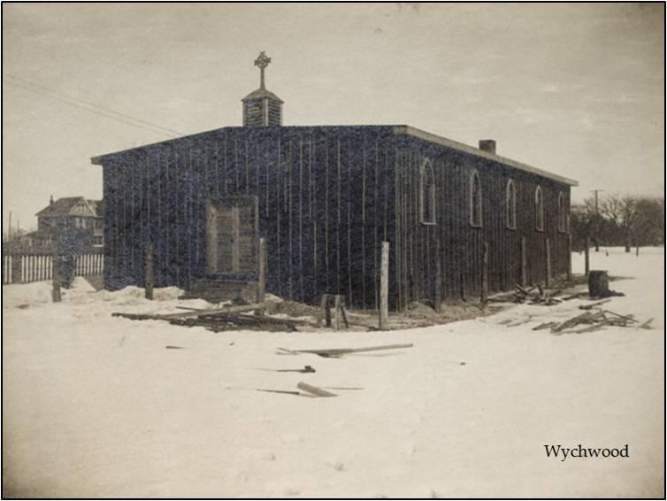 shacktown-church-city-of-toronto-archives-1907