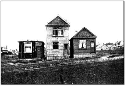 shacktown-coxwell
