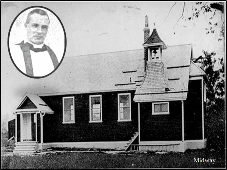 st-monicas-anglican-church