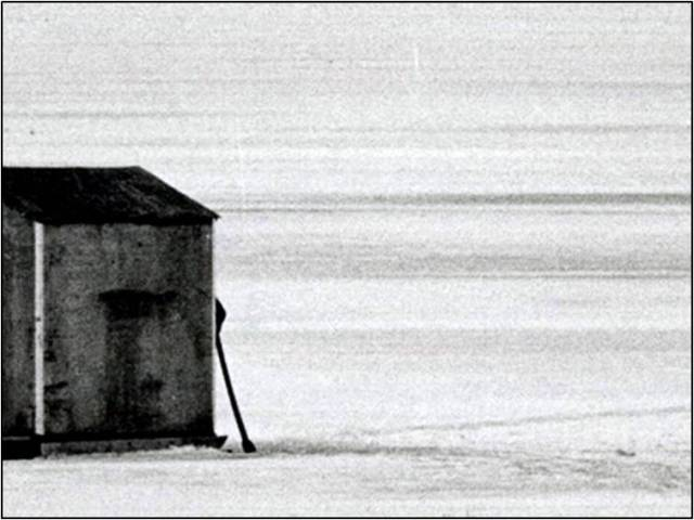 star-photographer-jeff-goode-lake-simcoe-ice-hut-1983-toronto-star-license