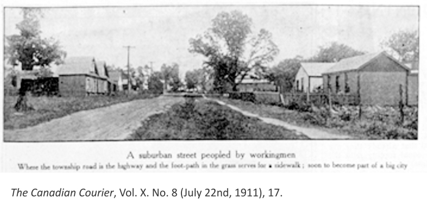 the-canadian-courier-vol-x-no-8-july-22nd-1911-17