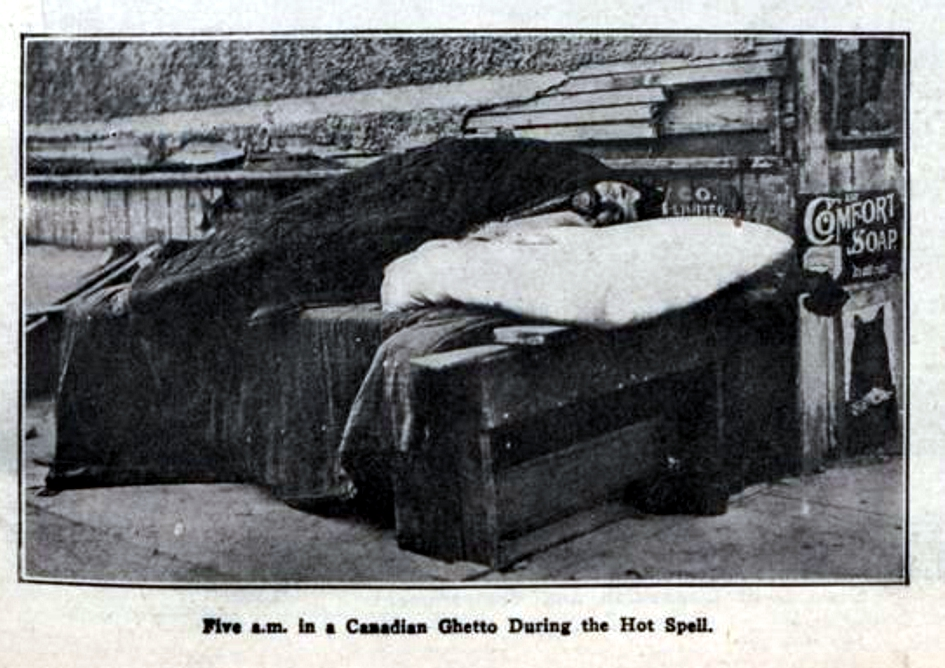 the-canadian-courier-vol-xiv-no-9-august-2nd-1913