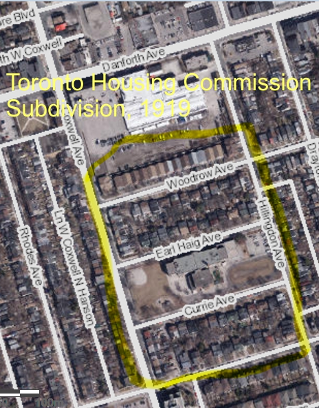 toronto-housing-commission-property-city-of-toronto-interactive-map-aerial-2015