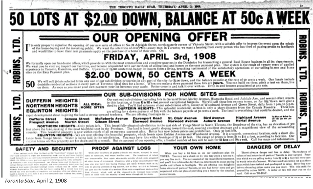 toronto-star-april-2-1908