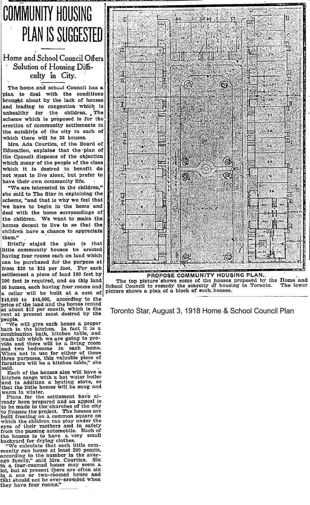 toronto-star-august-3-1918-home-school-council-plan