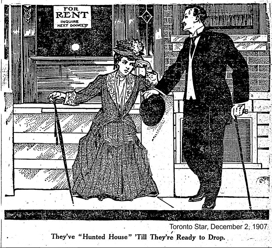 toronto-star-december-2-1907-rich-house-hunters