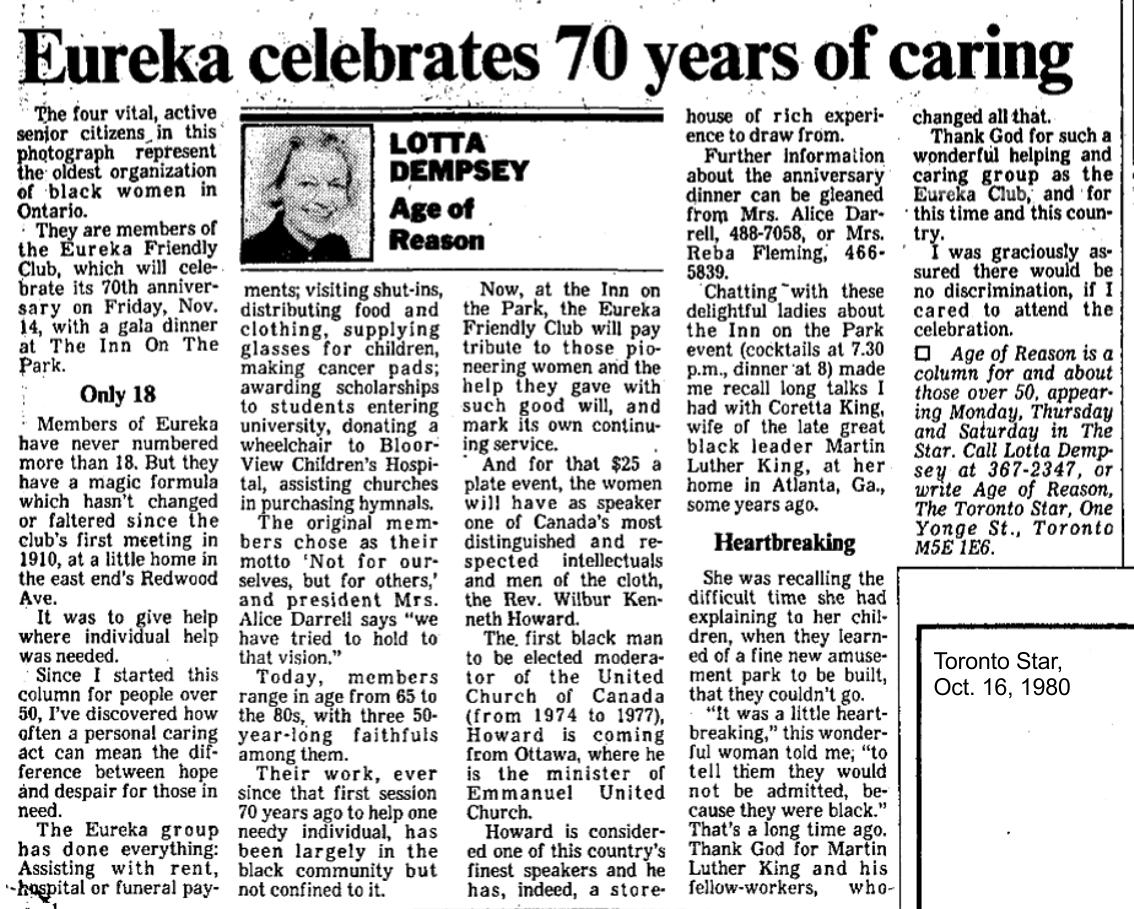 toronto-star-october-16-1980-article