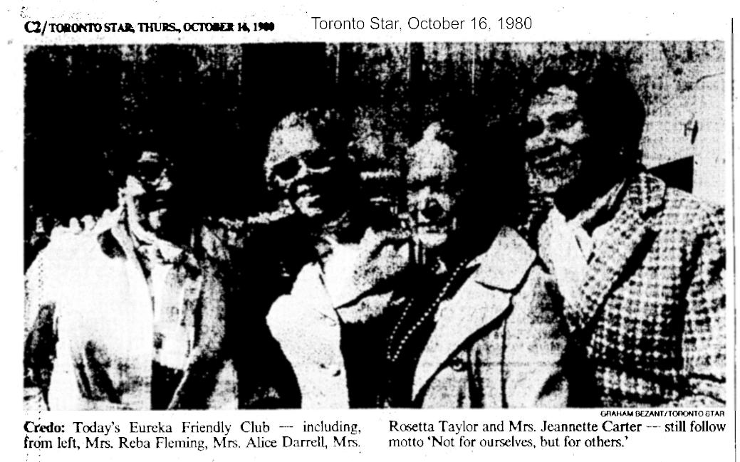 toronto-star-october-16-1980-photo