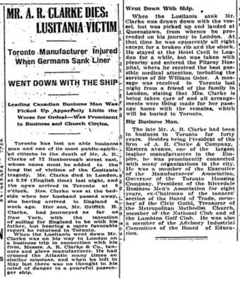 11g Globe, June 21, 1915