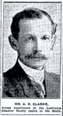 11j Toronto Star, June 21, 1915