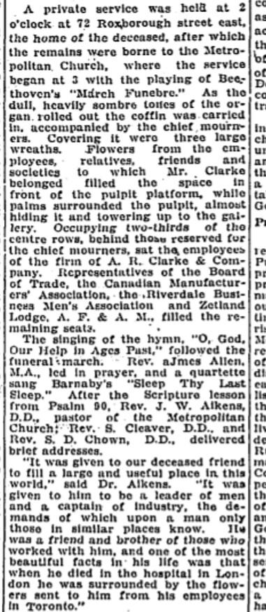 14a Globe, July 8, 1915b