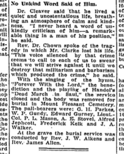 14b Globe, July 8, 1915c