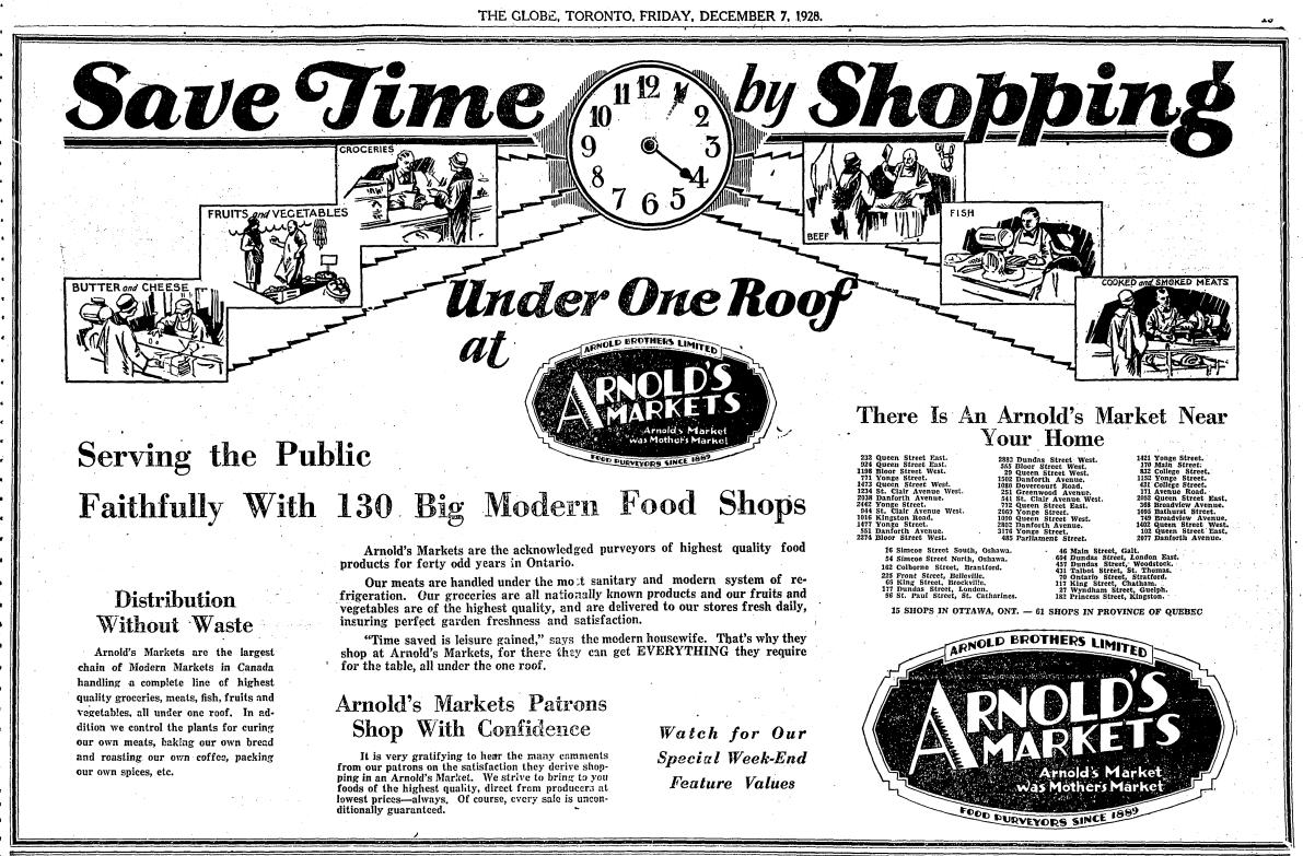 19281207GL Arnolds Market Greenwood CORRECT