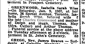 19370112GM Greenwood Wise obit