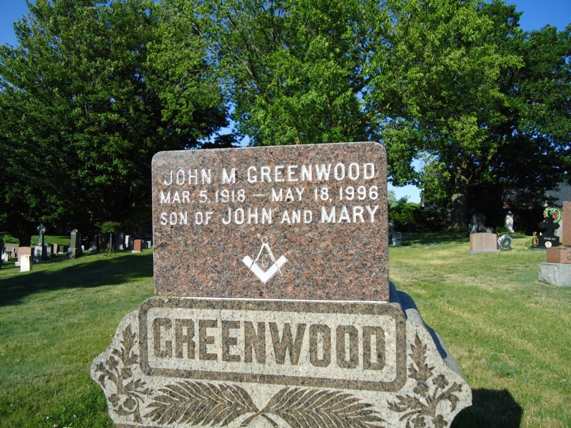 Greenwood4