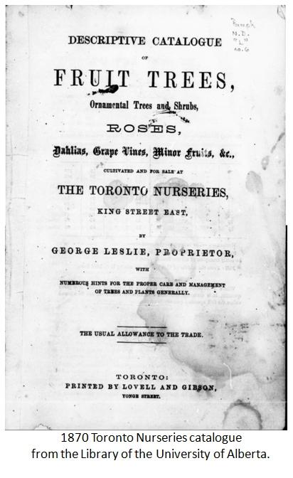 18700000 Uof Alberta Catalog captioned