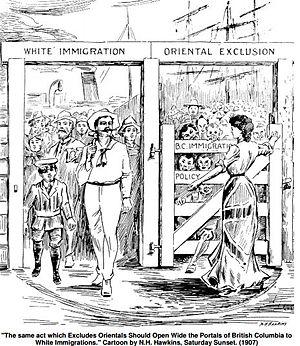 Demand-oriental-exclusion-1907-Vancouver