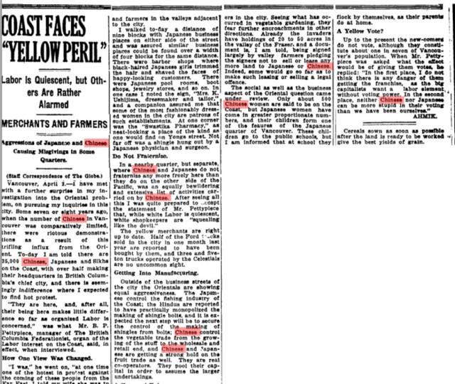 Globe, April 10, 1918a