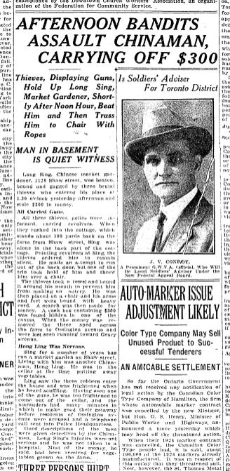 Globe, Oct. 23, 1923