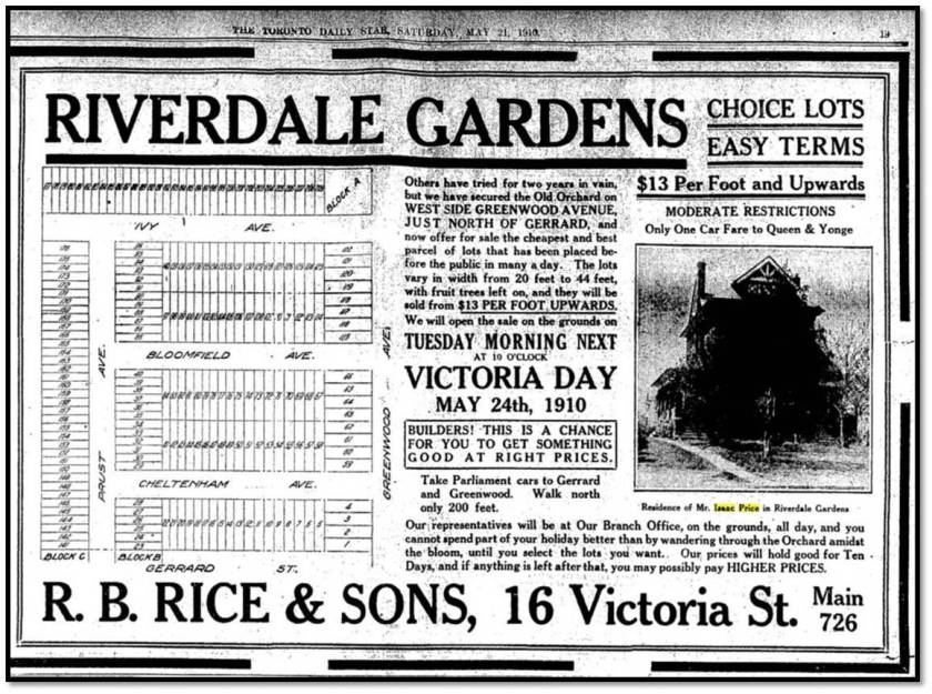 Riverdale gardens - Copy