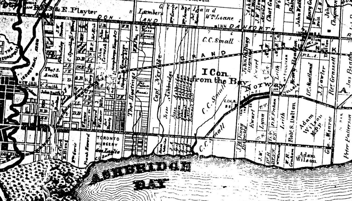 1860map