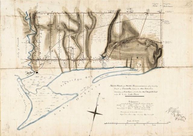 1868.Gehle.Sketch.EofTorontobtwnDonandScarboron0020711ksm-1