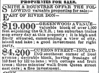 18900519GL 19000K for property