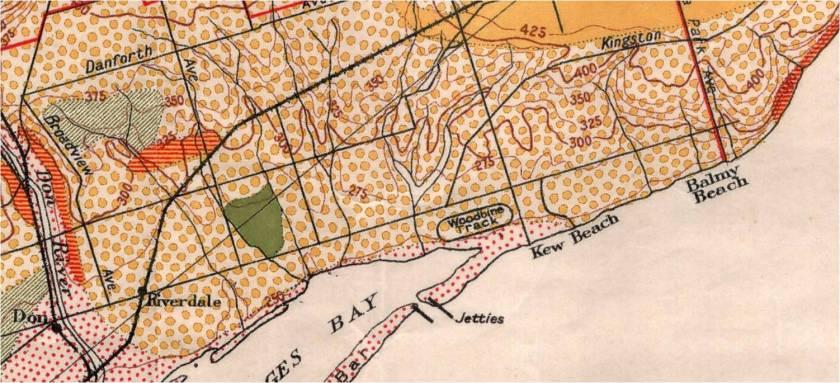 1909 geology - Copy