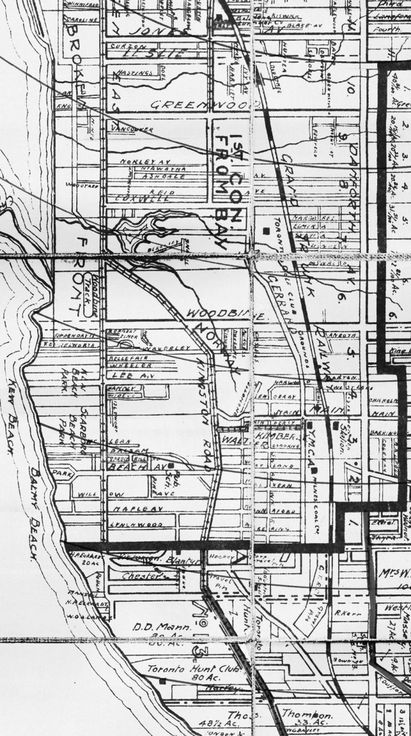 19160000 CH MacDonald Beach and East Toronto - rotated.jpg