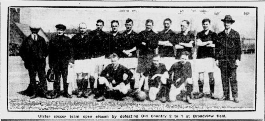 19210402TW Ulster Soccer Club - Copy