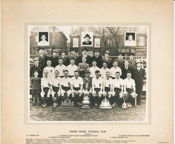 1925 ulster_1925