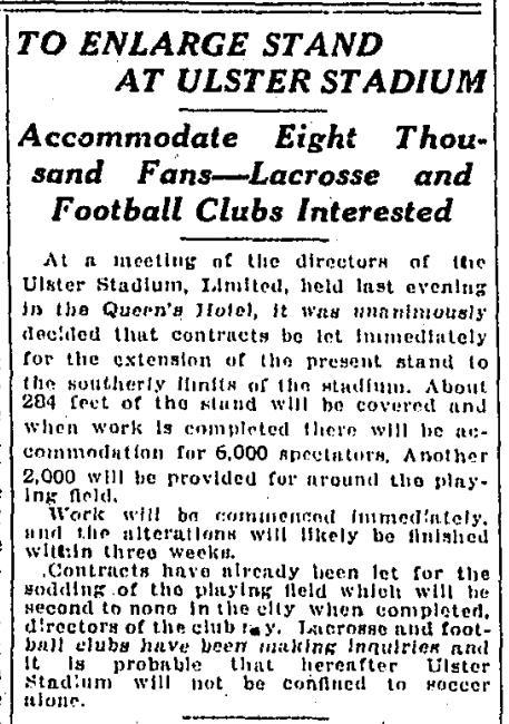 19260407GL Enlarge Ulster Stadium - Copy