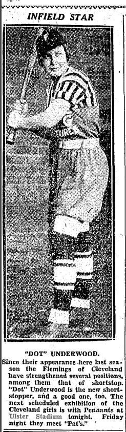 19280704GL Dot Underwood - Copy
