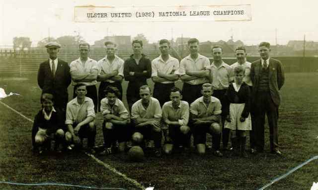 1932 ulster_united 2