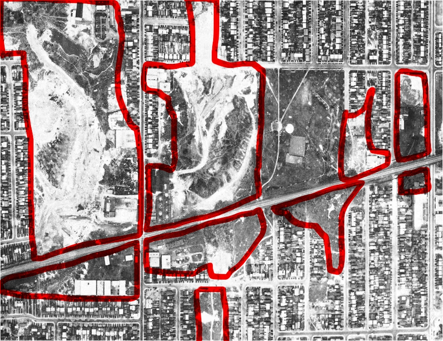 Brickyard map2