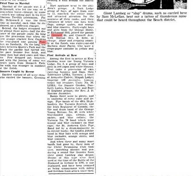 Globe and Mail, July 13 1946c