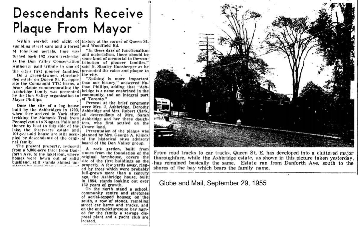 Globe and Mail, September 29, 1955.jpg